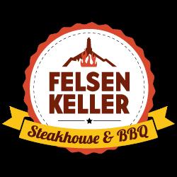 Felsenkeller Eschwege · Steakhouse & BBQ · Biergarten